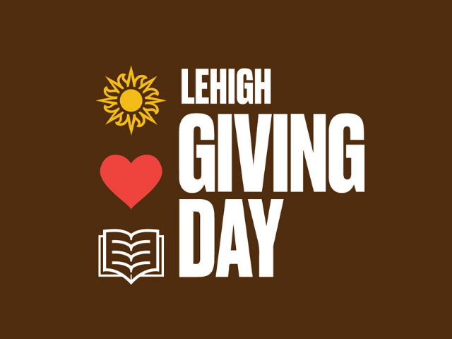 Lehigh Day of Giving