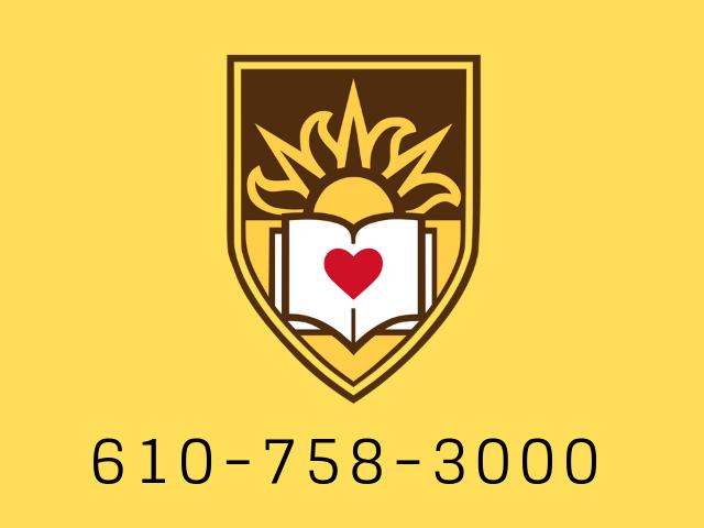 Lehigh University main phone number 610-758-3000
