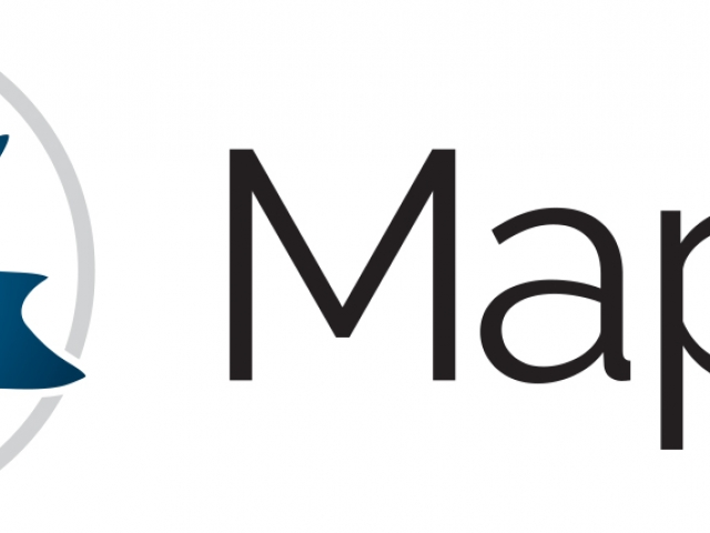 maple software logo
