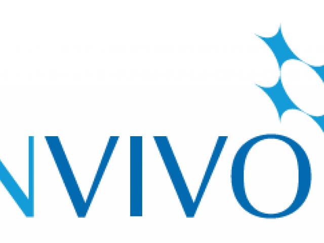 NVivo logo