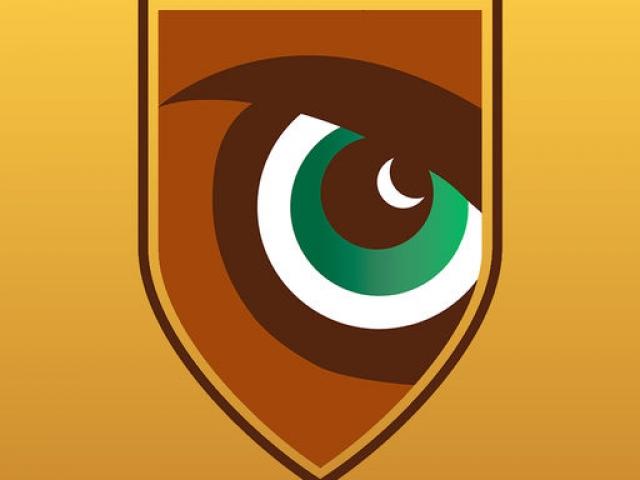 Lehigh HawkWatch icon