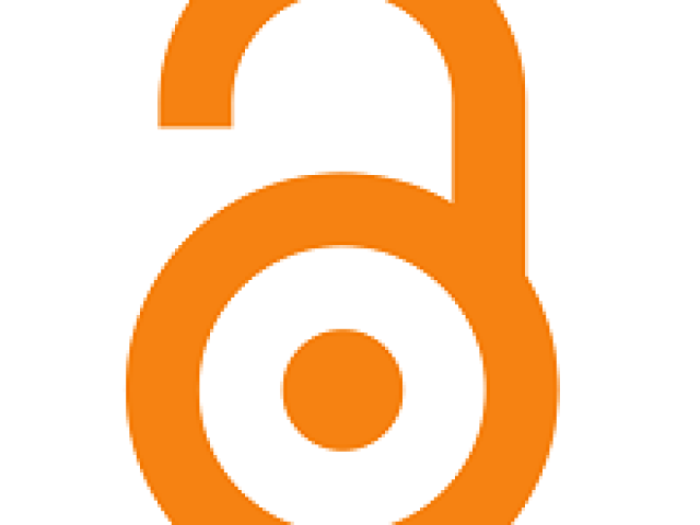 Open Access logo