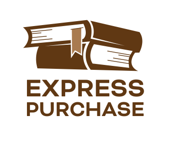 Express Purchase logo