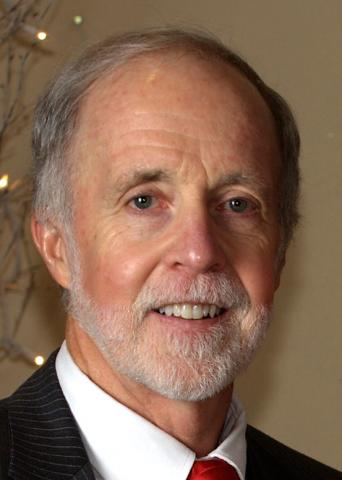Tim Foley Chief Technology Officer Lehigh University