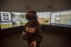 Virtual Reality Visualization Lab