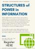 2nd Annual Information Literacy Symposium
