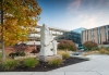 EWFM Library Lehigh University