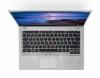Lenovo ThinkPad X1 Carbon 5th generation