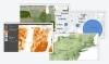 social explorer maps